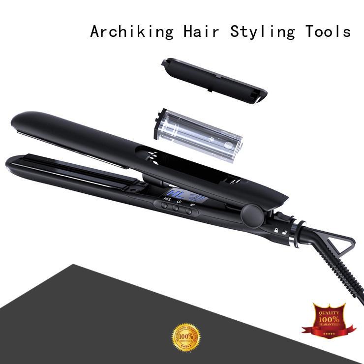 durable hair salon flatiron from China for beauty salon