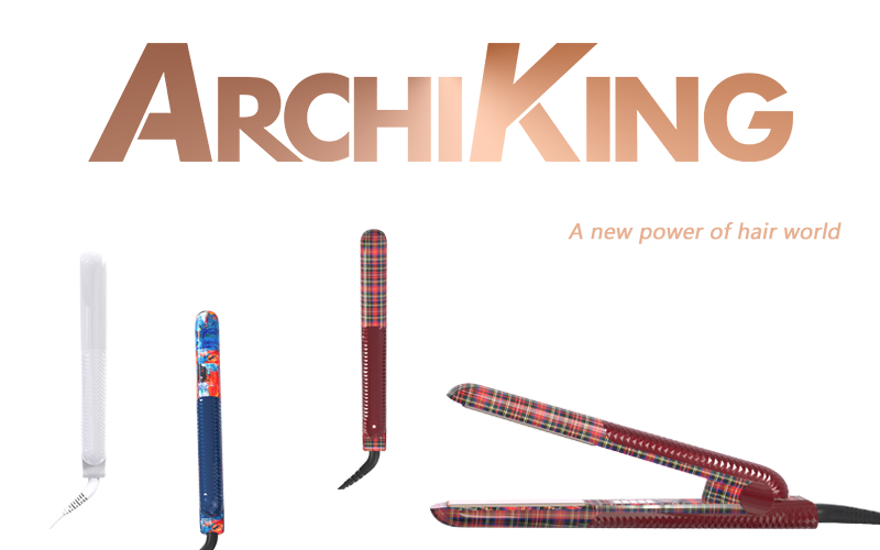 AchiKing Array image129