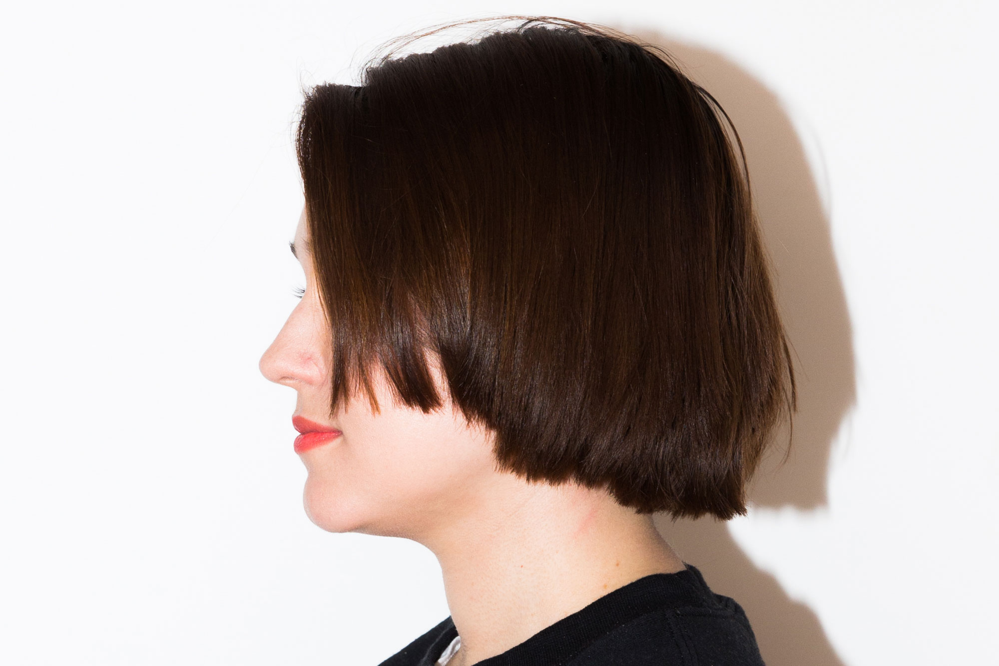 bad-short-haircut women