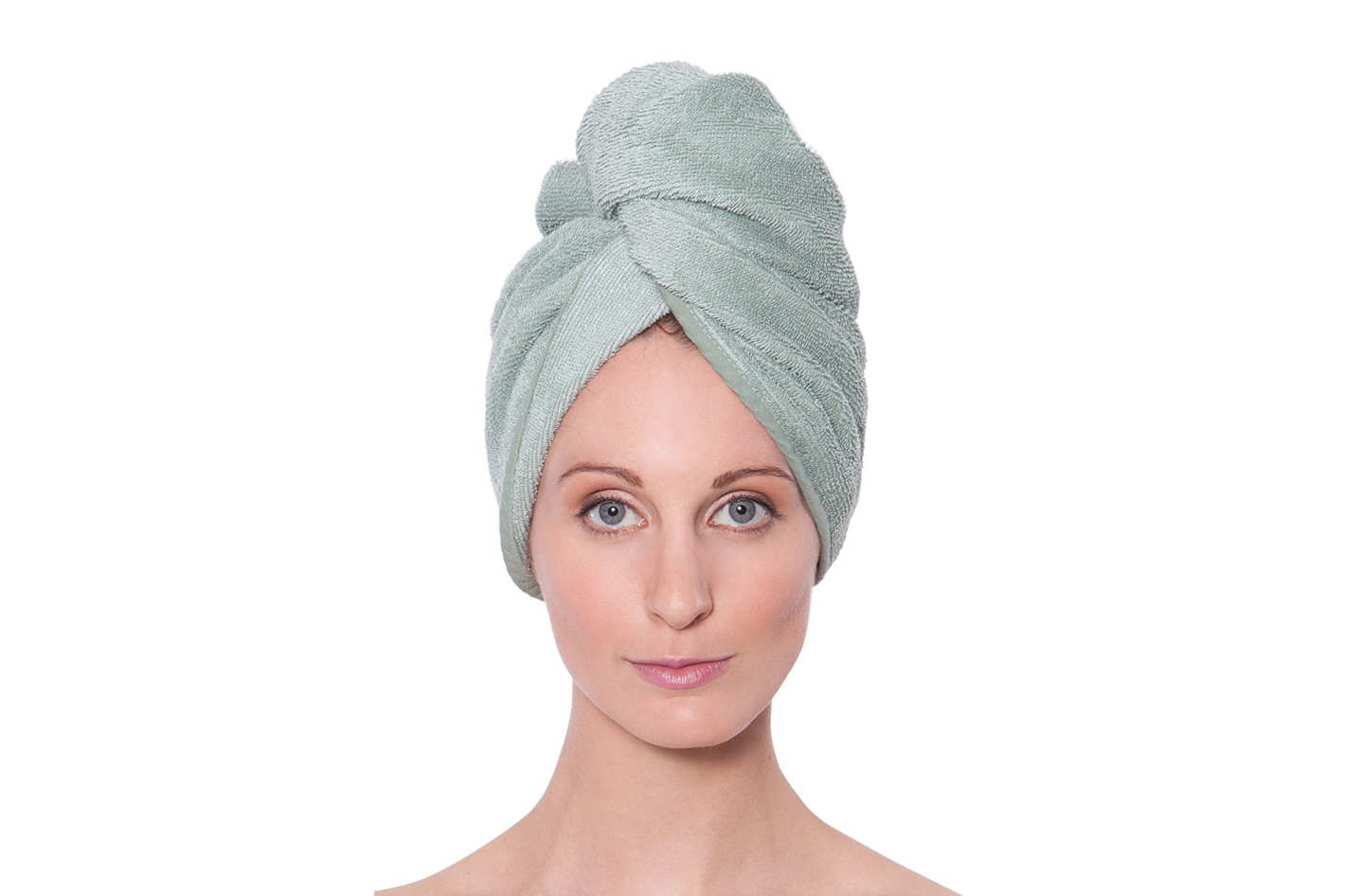 do-not-wrap-wet-hair-in-a-towel