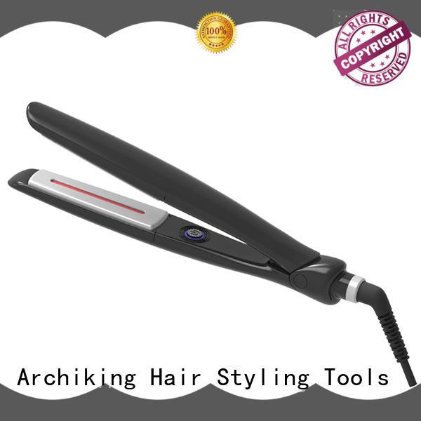 quality hair salon flatiron customized for home