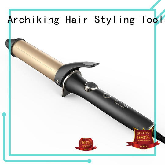 sturdy hot tools curling wand inquire now for dressing room