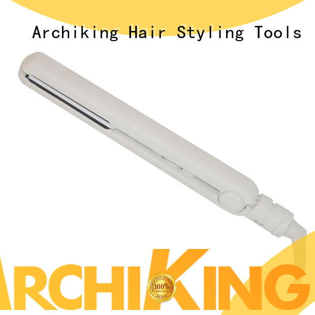 quality hair salon flatiron manufacturer for beauty salon
