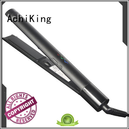 iron best flat iron for curly hair series for home AchiKing