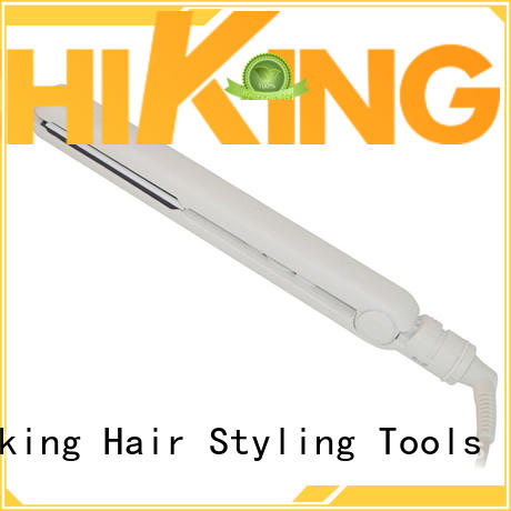AchiKing hot selling hair salon flatiron series for household