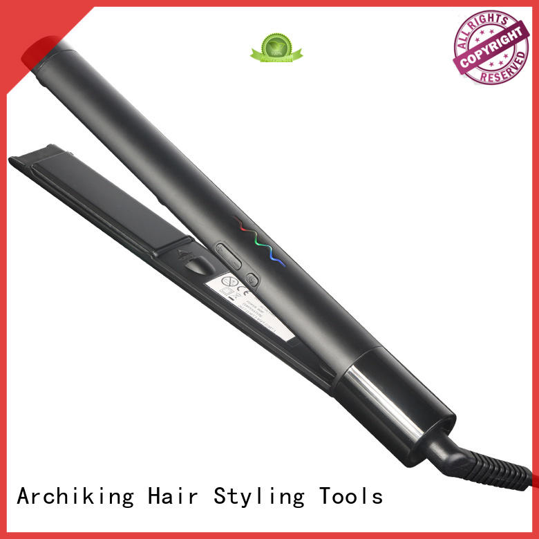 quality best hair flat iron directly sale for household