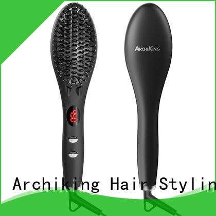 electric hair styling tools from China for home