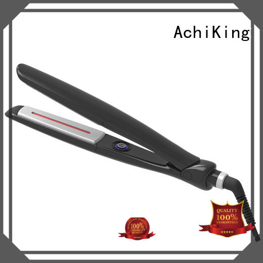 durable hair ceramic flat irons series for home