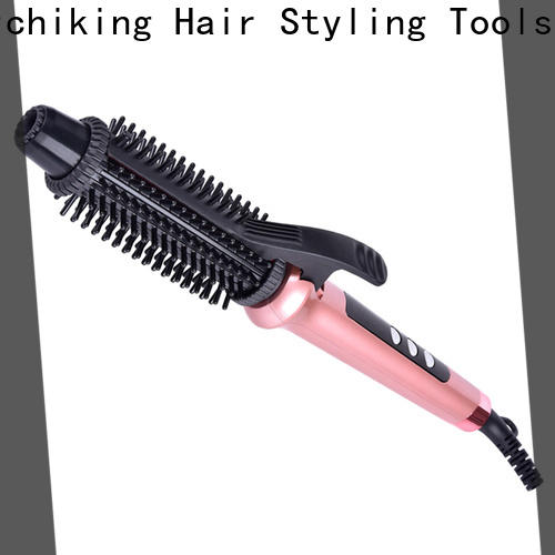 AchiKing professional curling rods factory for dressing room