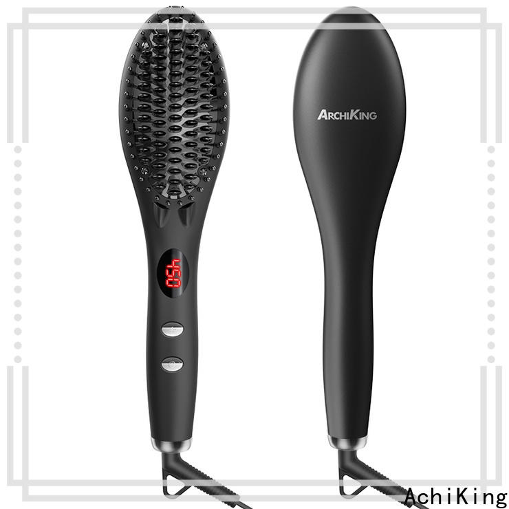 quality hair styling tools directly sale for home