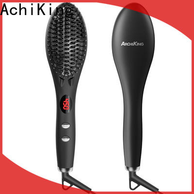 ionic hair styling tools directly sale for dressing room