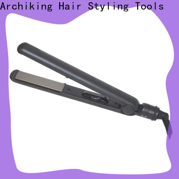 reliable hair salon flatiron directly sale for home