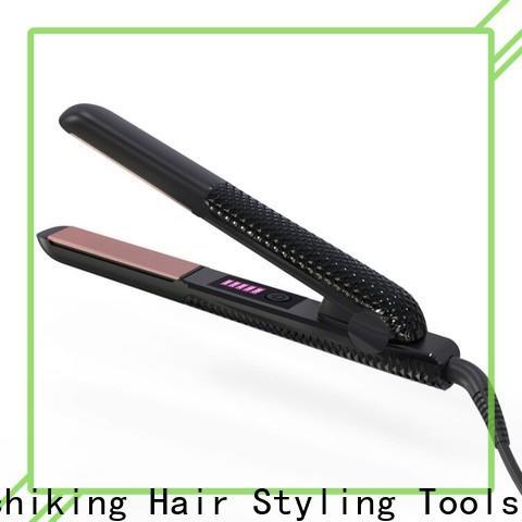 AchiKing hair salon flatiron series for beauty salon